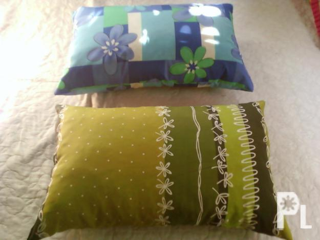 Pillow - Affordable Price High Quality!!!