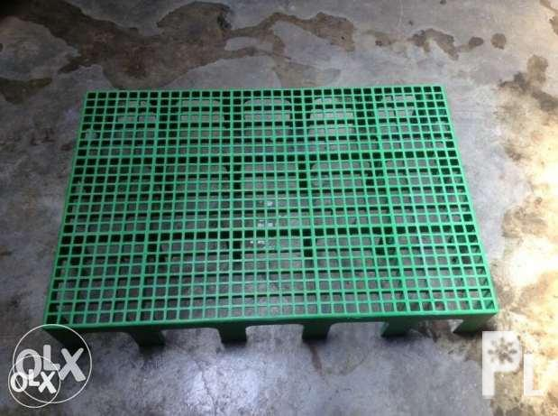 Plastic Matting Slats Elevated Matting Dog Matting For Sale In Bacoor Calabarzon Classified Philippineslisted Com