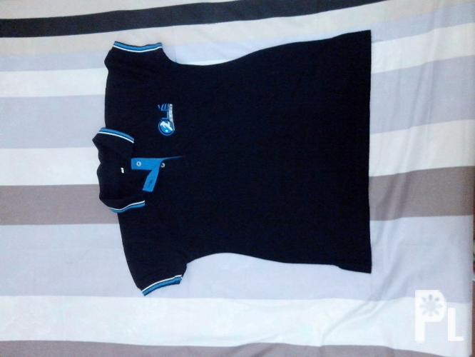 Image Result For Computerized T Shirt Printing Philippines