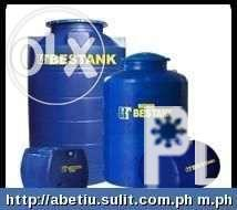 Polyethylene Tank Bestank for Sale in Quezon City, National