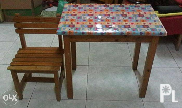Pre school kids tables amp chairs for Sale in Bacoor  : preschoolkidstableschairs3808631 from bacoor.philippineslisted.com size 700 x 419 jpeg 211kB