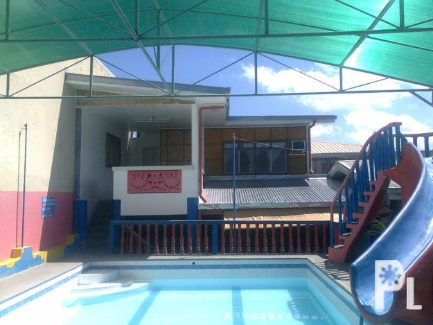 Private pool for rent in calamba city calabarzon classified Private swimming pool for rent in cavite