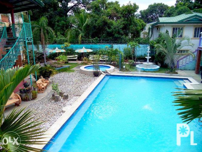 Private pool resort in plaridel bulacan for rent or lease for sale in plaridel calabarzon Private swimming pool for rent in cavite