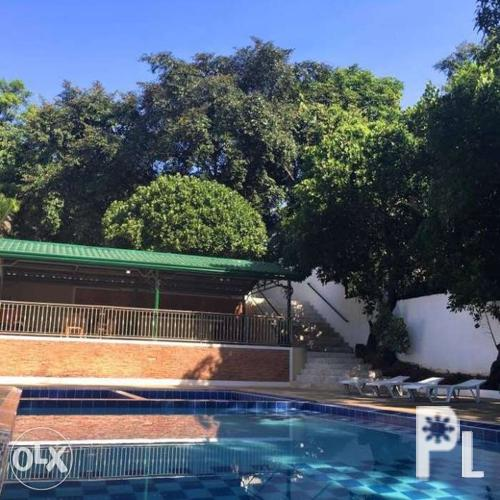 Private Swimming Pool For Rent Antipolo For Sale In