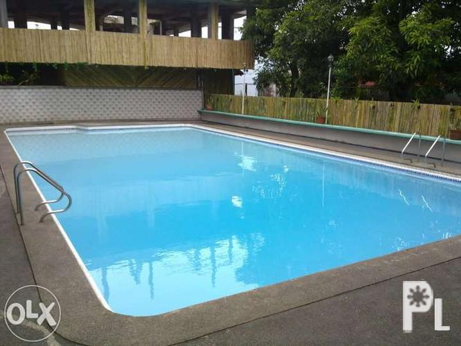 Private swimming pool for rent novaliches quezon city for sale in quezon city national for House with swimming pool for rent in quezon city
