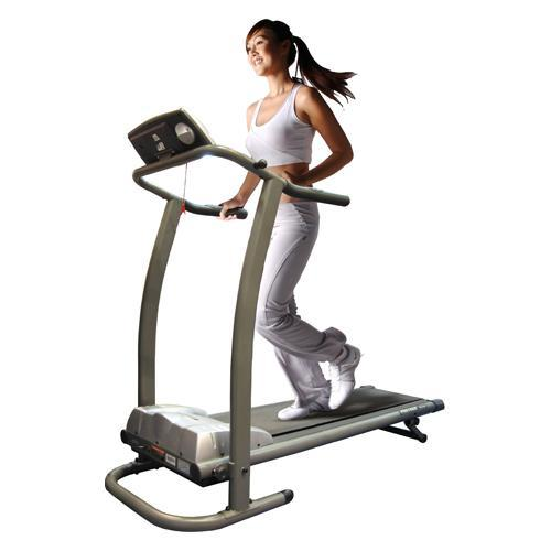 manual treadmill for sale philippines