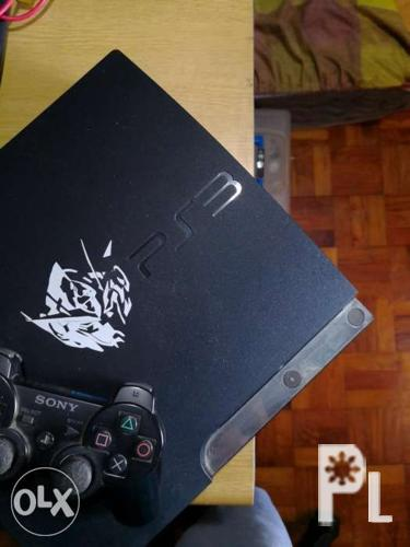 Ps3 Jailbreak rush sale for Sale in Imus, Calabarzon Classified