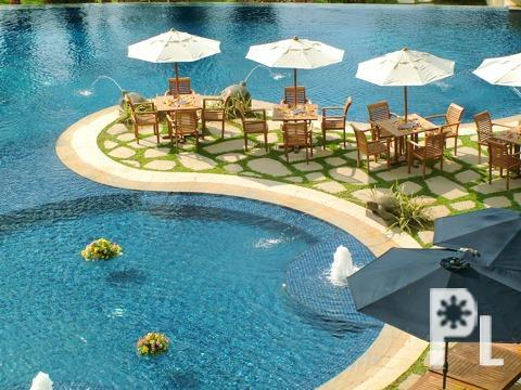 Punta Fuego residential beach lot for sale w/ free