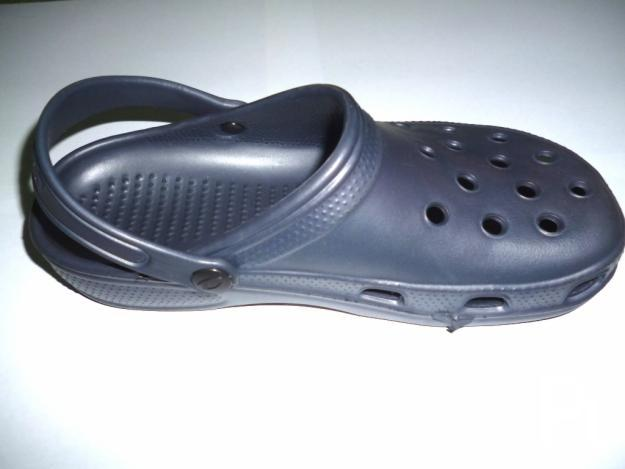 Duralite Shoes For Sale