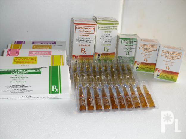 Chloroquine phosphate injection use in hindi