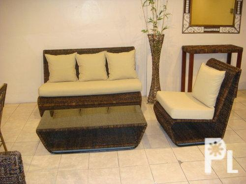 Table louis sofa sofa for sale philippines sala set for sale manila bed mattress sale Home furniture laguna philippines