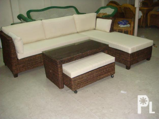 Stunning Sofa Sala Set Philippines 625 x 469 · 100 kB · jpeg