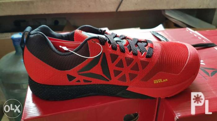 Crossfit Shoes For Sale Philippines