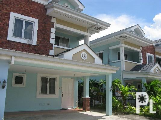 Rent 3 bedroom townhouse happy valley cebu city for sale for 3 bedroom townhouse for rent