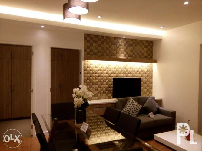 National Rent To Own Com: Rent To OWN Condo In QC Studio Type,1br,2br Near Cubao