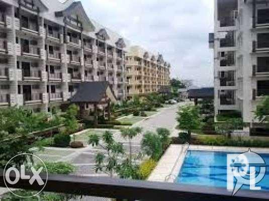 National Rent To Own Com: Rent To Own Condo Unit The REdWoods In Quezon City 3-BR