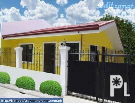 Rent To Own House And Lot In Tayud Consolacion, Cebu ?