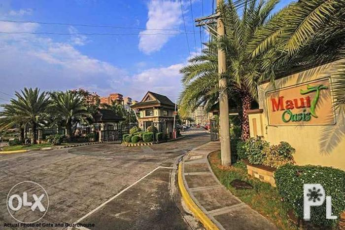 National Rent To Own Com: Rent To Own Midrise Condo Maui,bali Oasis,one Spatial