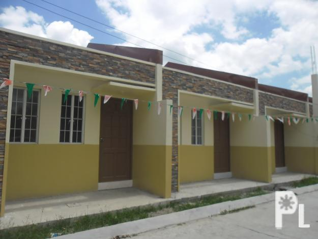 Rent To Own House In Alangilan Batangas City