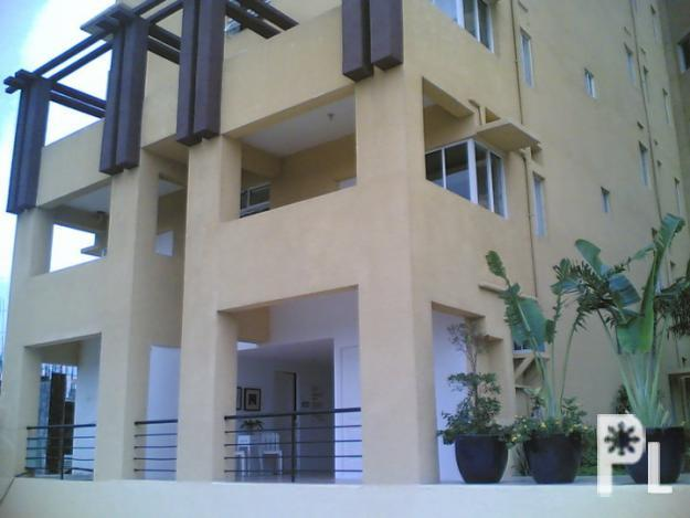 National Rent To Own Com: Rent To Own Student Condo In Manila At Sta Mesa Near Pup