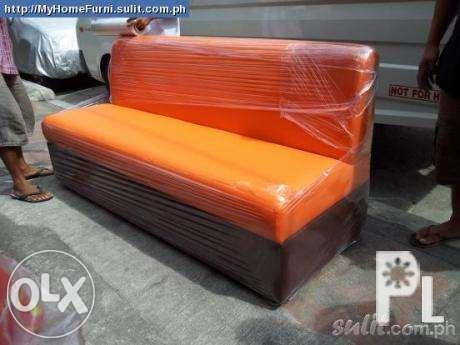 Restaurant Furnitures For Sale In Quezon City National Capital Region Classified