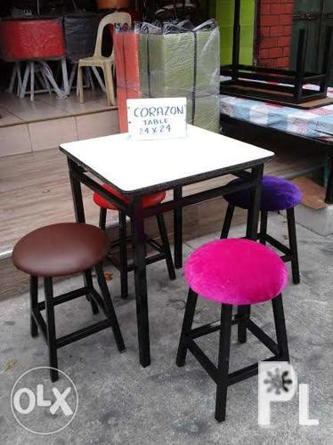 Restaurants Couches Tables And Chairs For Sale In Quezon City National Capital Region