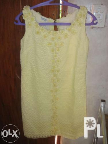 Retro Dress (60u0026#39;s) for Sale in Manila National Capital Region Classified | PhilippinesListed.com
