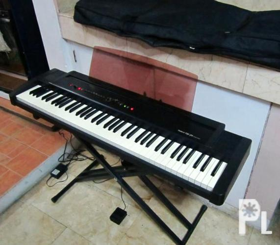 roland ep 70 stereo sampled digital piano complete only for sale in manila national. Black Bedroom Furniture Sets. Home Design Ideas