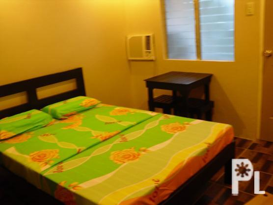 Room For Rent With Own Cr