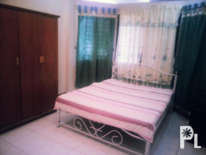Price To Rent A Room In City Of Davao
