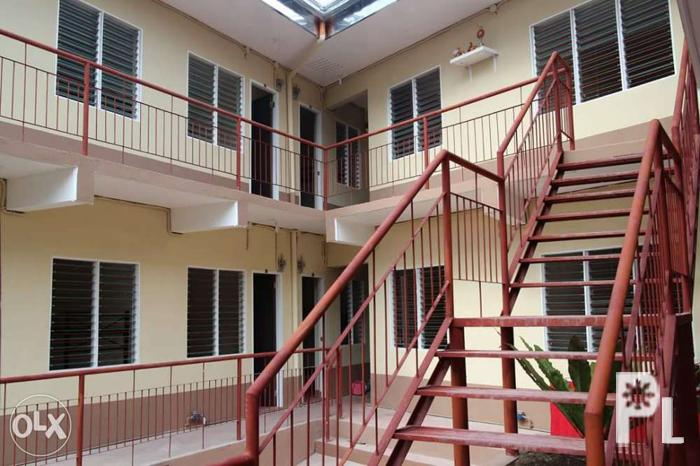 Room for rent near university of talamban campus for sale for Inlaw suites for rent near me