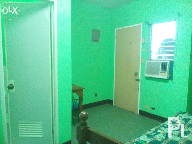 Room For Rent Pad Apartment