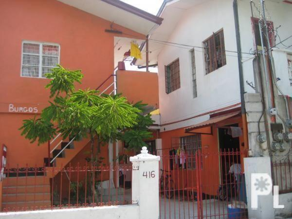 Rooms For Rent Style Apartment