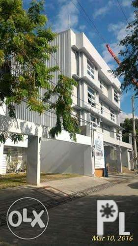 Daily Rooms For Rent In Manila