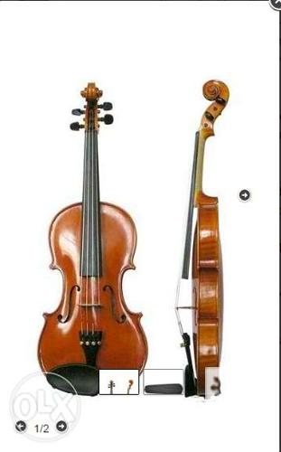roweller 3 4 violin with case for sale in quezon city national capital region classified. Black Bedroom Furniture Sets. Home Design Ideas