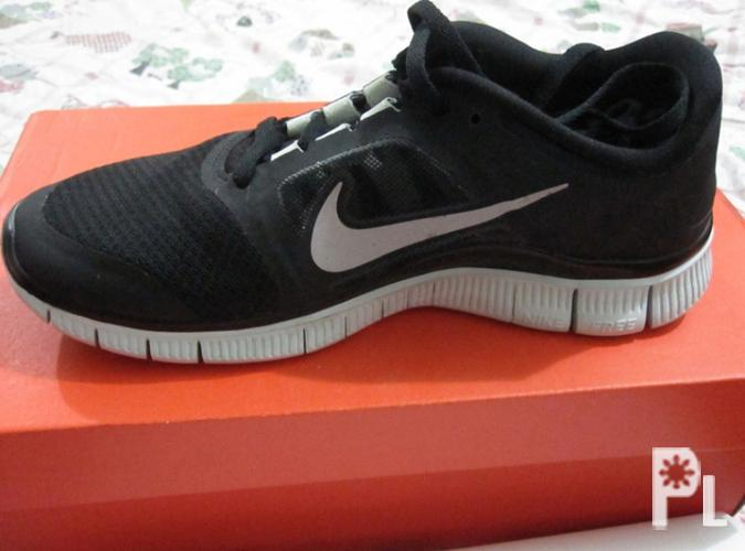 Nike Shoes For Sale Davao City