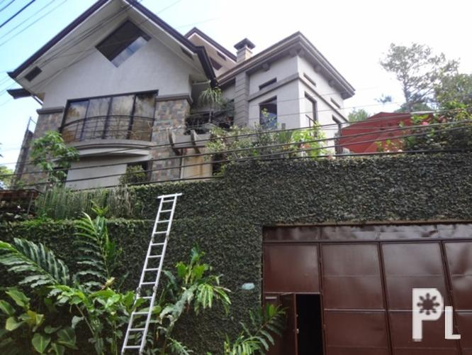 Rush Sale Camp 7 Baguio City Baguio City For Sale In
