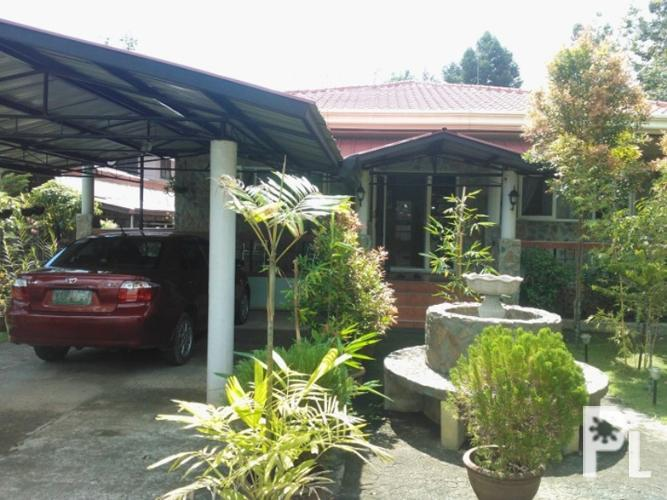 rush sale house and lot ? Davao City in Malita, Davao Region for sale