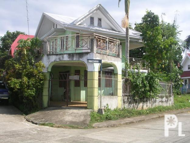 House and Lot in Iligan City, Very Nice and Affordable ? Iligan City
