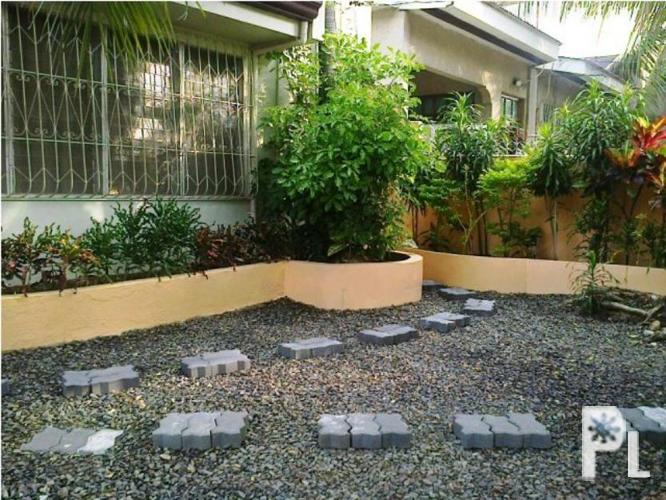 Rush Sale House and Lot in Liloan ? Liloan