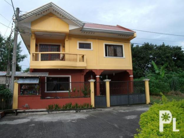 San Pablo City Philippines  city images : san pablo city house and lot for sale San Pablo City in San Pablo ...