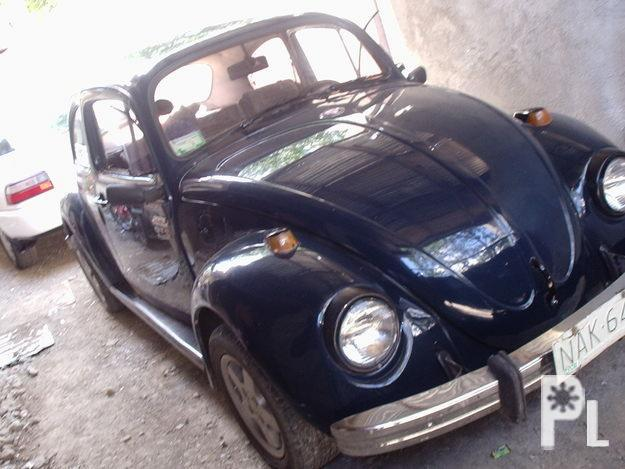RUSH SALE!!!!! volkswagen beetle for sale