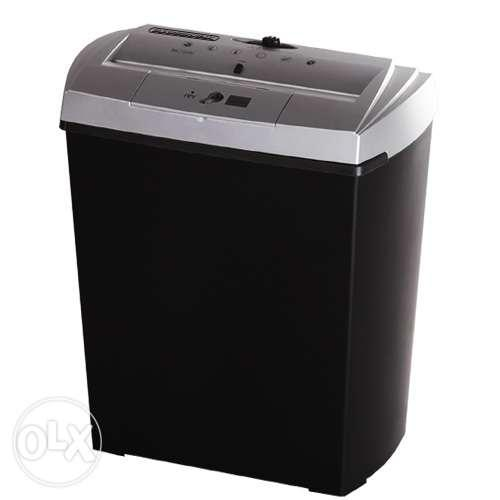 paper shredder sale Buy paper shredder online choose from the worlds best brands, unbeatable prices, backed with direct warranties and after sales services browse and buy now.