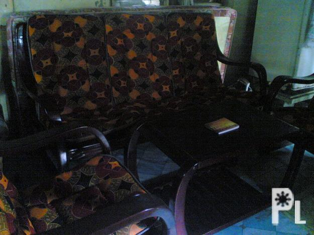 Sala set for sale in cavite city calabarzon classified for Sala set for sale