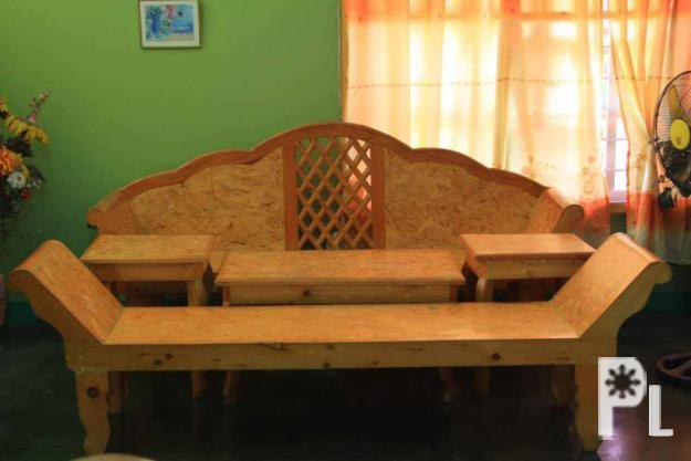 SALA SET ? Angeles City for Sale in Angeles City, Central ...