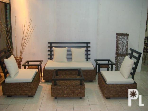 39 living room set price in the philippines 3d for Sala set for small living room