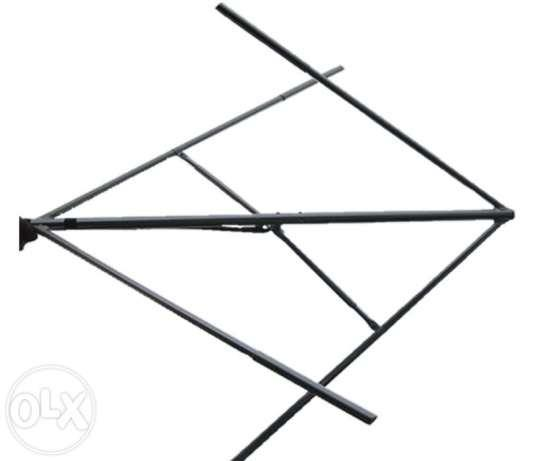 Sale FM Broadcast Transmitter Antennas for your radio