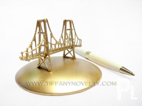 Wedding Anniversary Ideas Manila : Gate Bridge party favors for wedding / debut / anniversary ? Manila