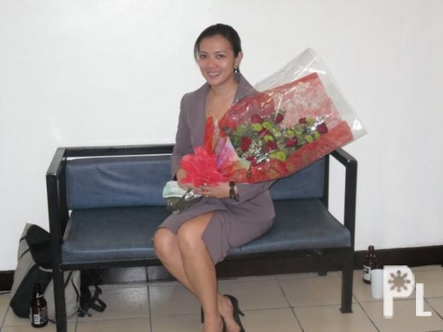Send Affordable Flowers From Uk To Davao City Philippines Free Delivery For Sale In Davao City