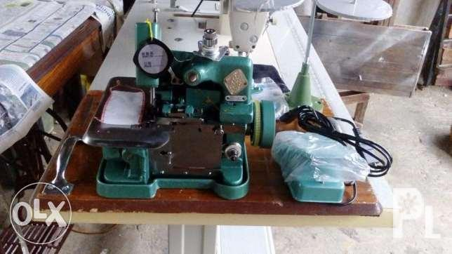 Sewing Machine 40 Thread Edging Yamatoportable Type For Sale In Adorable Edging Sewing Machine For Sale
